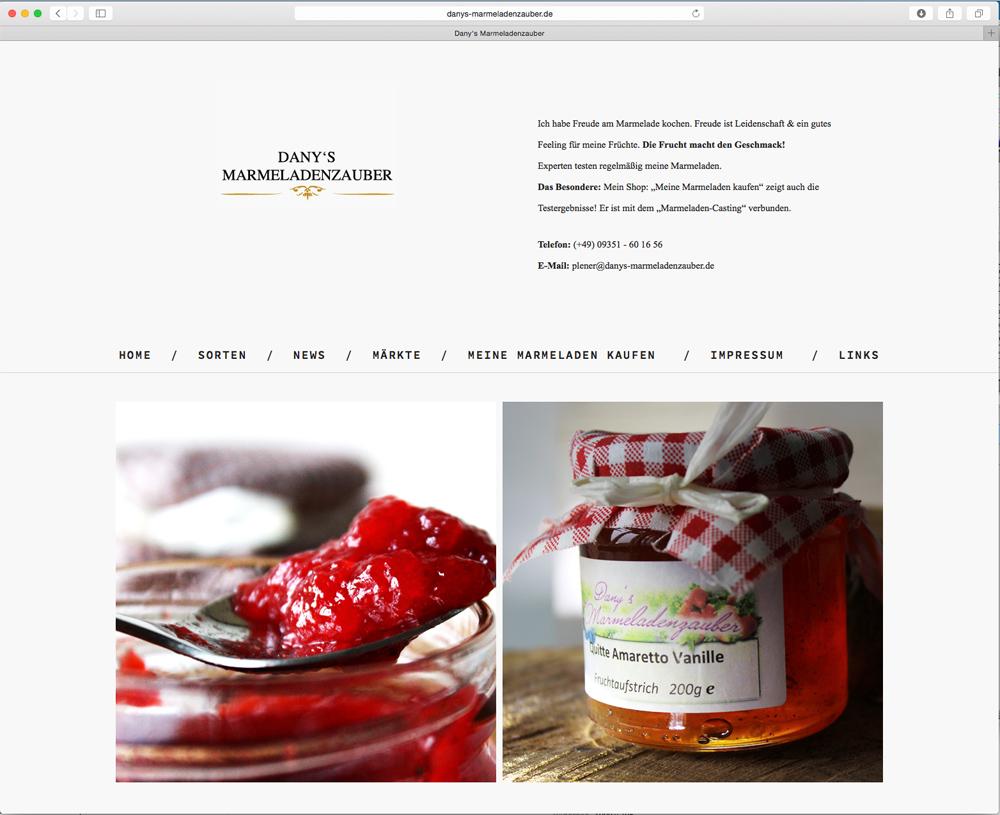 danys-marmeladenzauber