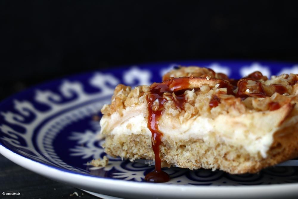 haferflocken-karamell-apfel-kaesekuchen_rezept